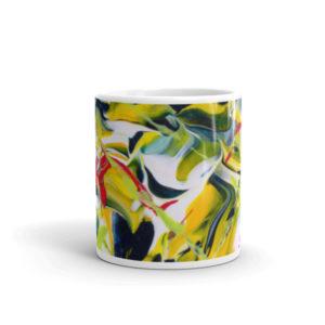 Feelin' Playful – Mug