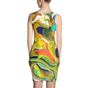 Aggregate – Dress